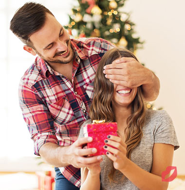 top 10 christmas gifts for her